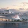 부산 오페라하우스 건립 탄력…올해 상반기 착공
