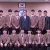 공무원 18명 배출한 서울 중구 한양공고 비결은