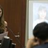 """""""거짓말쟁이"""" 성추행 의사 나사르에게 쏟아진 피해자들 증언"""