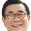 """최판술 서울시의원 """"서울역 도시재생사업 등 시 예산 1887억 확보"""""""