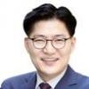 """이정훈 서울시의원 """"고덕중-둔촌중에 스크린사격장 설치"""""""