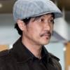 '사기·강제추행' 이주노, 실형 면했다…2심서 집행유예로 감형