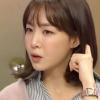 """김이나 """"박효신, 남편보다 많이 연락하는 사람"""" 이유 들어보니..."""