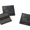 삼성전자, 세계 최고 속도 '그래픽 D램' 양산