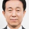 [In&Out] 여신금융업계 디지털 DNA로 미래 대비해야/김덕수 여신금융협회장