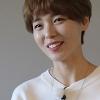 '이방인' 선예, 캐나다댁 일상생활 최초 공개 '강한 생활력'