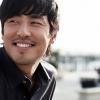 김성수 '키스 먼저 할까요' 출연, 김선아 짝사랑했던 남자 役
