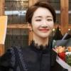 """'언터처블' 종영, 고준희 마지막 날 소감 """"자경을 떠나보내려니 슬프다"""""""