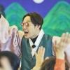 '무한도전' 1시간 전 특집, 하하가 칠순 잔치에서 레게 파티 벌인 사연은?
