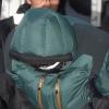 검찰, '종로여관 참사' 방화범에 사형 구형
