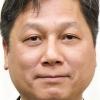 [월요 정책마당] 최저임금과 영업이익/김현기 행정안전부 지방재정경제실장