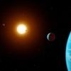 지구형 행성 5개 찾았다, NASA 말고… 시민들이