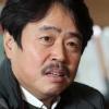 KB노협, 권순원 교수 사외이사 추천
