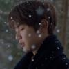 다비치X강다니엘, 초특급 콜라보 '너 없는 시간들' 뮤비 티저 공개