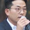 """김준호 측 """"아내와 협의이혼 결정, 이혼 사유는..."""" [공식입장]"""