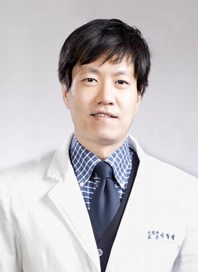 이학영 강동경희대병원 신경과 교수