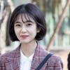 """'저글러스' 백진희 """"'좌윤이'와 함께 한 겨울, 따뜻했다"""" 종영 소감"""