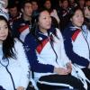 '8-4-8-4' 도전… 평화올림픽 향한 힘찬 출발