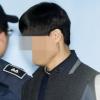 故 신해철 집도의, 2심서 징역 1년 실형···법정 구속