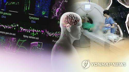 자폐증 관련 유전자 발견…'삼돌이'로 명명 [연합뉴스TV 제공] 연합뉴스