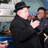 김정은, 김정일 생일 앞두고 북한군 장성 승진인사 단행