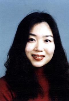 윤창수 베이징 특파원