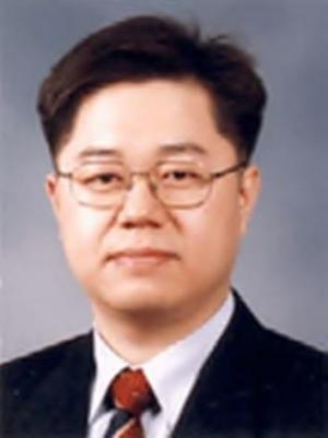 박일준 동서발전 사장