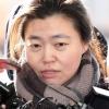 문무일 리더십 '흔들'... 현직 검사 공개 비판에 '침묵' 모드