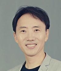 장영태 IBS 복잡계 자기조립연구단 부단장, 포스텍 화학과 교수