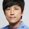 [문화마당] 한국 뮤지컬의 세계화를 기대하며/송한샘 국제예술대 교수