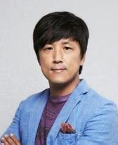 송한샘 국제예술대 교수