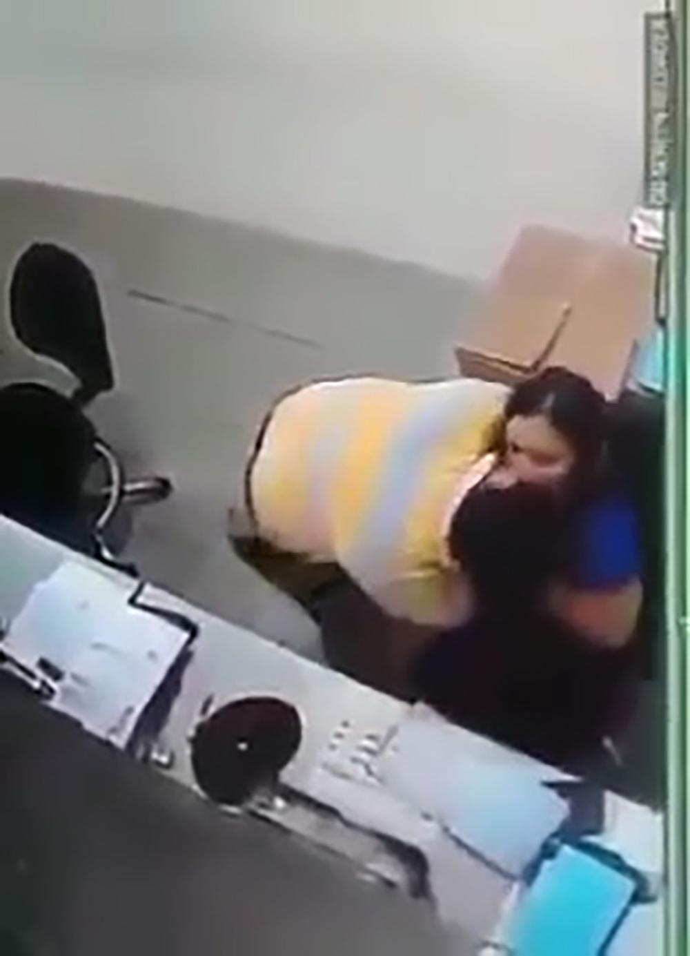 유튜브 영상 캡처