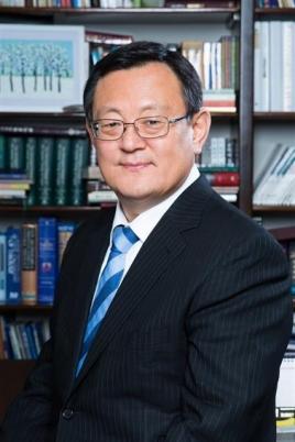 민종기 LA충현선교교회 목사