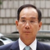 검찰, 이학수 전 삼성 부회장을 재판에 넘기는 대신···