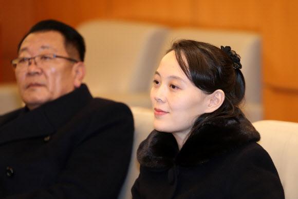 김주형 기자