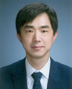 범석 논문상 연세대정호성 교수