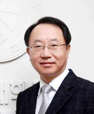 범석 의학상 윤주헌 연세대 교수