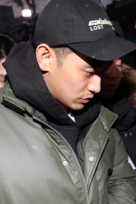 정석원 연합뉴스