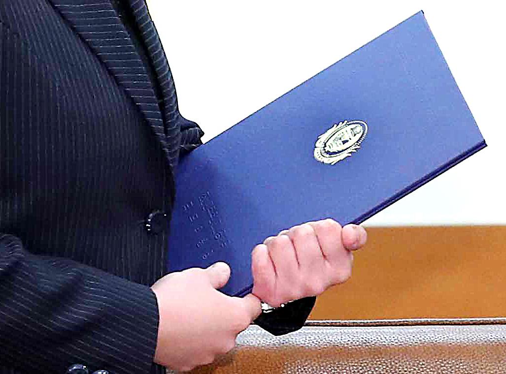 북한 김여정든 파일, '친서일까?'
