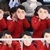 """김어준 """"김일성 가면 논란 난리…개최국 선수단 입장 박수없는 펜스·아베엔 침묵"""""""