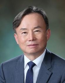 최광해 우리금융경영연구소 부소장