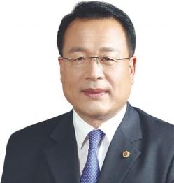 신언근 서울시의회 정책위원장