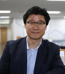김동철 티맥스소프트 대표, 공학박사