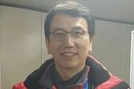 """설 연휴도 잊은 의무구조대… """"선수 경력 살려 부상 …"""