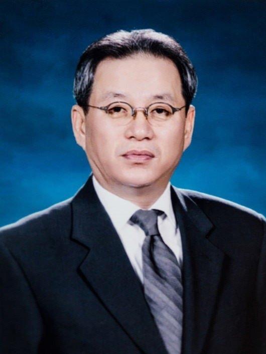이호연 DSP미디어 대표  DSP미디어