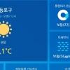 영등포구, 실시간 정보 '끝판왕'…전국 최초 생생 영등포 오픈