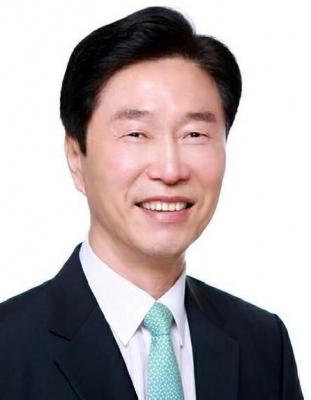 김상균 신임 철도시설공단 이사장