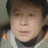 """'황금빛 내인생' 천호진, 위암 확진 판정 """"상상암이라더니..."""""""