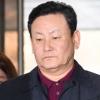 'MB 금고지기' 이영배 구속… 다스 의혹 수사 탄력