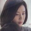 지상파 수목드라마 '리턴' '하얀거탑' 결방..tvN '마더' 정상 방송